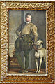 Veronese, Boy with a Greyhound, Met Mus.jpg