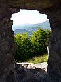Verrucole (San Romano in Garfagnana)-fortezza24.jpg