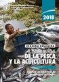 Versión Resumida, El Estado Mundial De La Pesca Y La Acuicultura, 2018.pdf