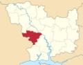 Veselynovskyi-Raion.png