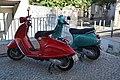 Vespa scooters (48903889472).jpg