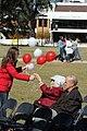 Veterans Day 11.12.12 (8182194991).jpg