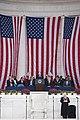 Veterans Day in Arlington National Cemetery (30836685391).jpg