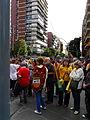 Via Catalana - abans de l'hora P1200396.jpg