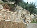 Via Santa Caterina - panoramio (1).jpg