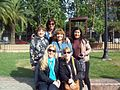 Viaje de Egresados - Grupo.jpg