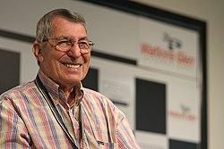Vic Elford Watkins Glen 2010.jpg