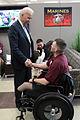 Vice President Joe Biden visits Camp Pendleton DVIDS513686.jpg