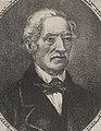 Victor Caussinus portrait.jpg