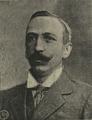 Victor Hugo de Azevedo Coutinho (As Constituintes de 1911 e os seus Deputados, Livr. Ferreira, 1911).png