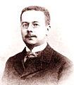 Victor Roger 1853-1903.jpg
