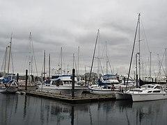 Victoria, B.C. (2012) - 56.JPG