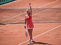 Victoria Azarenka - Roland-Garros 2012 - 009.jpg