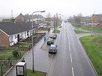 Victoria Bridge, County Tyrone - geograph.org.uk - 83233.jpg