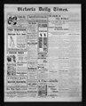 Victoria Daily Times (1900-03-07) (IA victoriadailytimes19000307).pdf