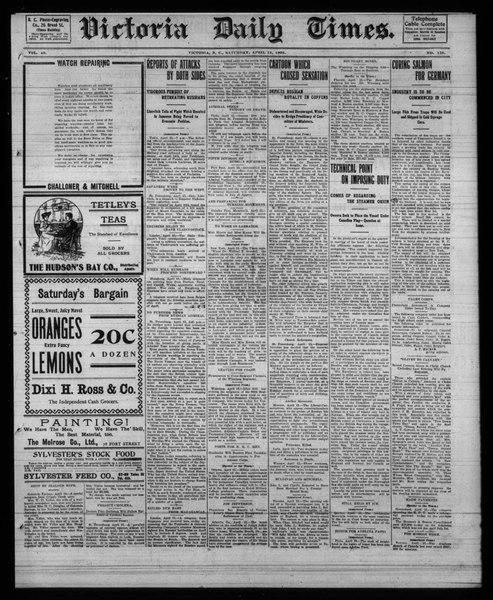 File:Victoria Daily Times (1905-04-15) (IA victoriadailytimes19050415).pdf