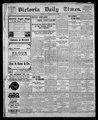 Victoria Daily Times (1905-07-03) (IA victoriadailytimes19050703).pdf