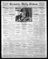Victoria Daily Times (1909-01-09) (IA victoriadailytimes19090109).pdf
