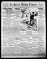 Victoria Daily Times (1913-02-18) (IA victoriadailytimes19130218).pdf