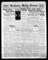 Victoria Daily Times (1914-02-20) (IA victoriadailytimes19140220).pdf