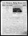Victoria Daily Times (1914-04-17) (IA victoriadailytimes19140417).pdf
