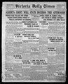 Victoria Daily Times (1918-07-12) (IA victoriadailytimes19180712).pdf