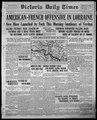 Victoria Daily Times (1918-09-12) (IA victoriadailytimes19180912).pdf