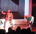 Victory over the Sun (Stas Namin's theatre, Moscow, 2014) 08.jpg