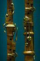 Vienna - Basset horn detail - 9549.jpg