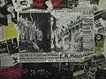 Vienna 2010-09-13 pankahyttn - punk-in-vienna retrospective 078.jpg