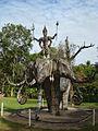 Vientiane XiengKhuan8 tango7174.jpg