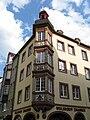 Vier Türme Koblenz 05.jpg