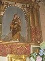 Vierge à l'Enfant Ascain.jpg