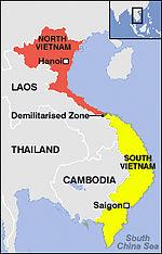 Războiul Din Vietnam Wikipedia