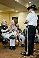 Vietnam veterans meet after 46 years 130416-A-ZU930-005.jpg