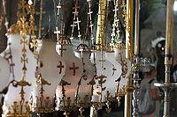 View Inside the Church (2).JPG