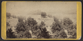 View from Prospect Hill looking north, from Robert N. Dennis collection of stereoscopic views.png