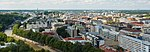 View from Turku Cathedral tower.jpg