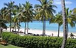 View from our room Hamilton Island Beach Club (30888069381).jpg
