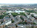View from the top of the Anglican Cathedral Tower, Liverpool. - geograph.org.uk - 97962.jpg
