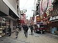 View in Shinsekai Area 20190203.jpg