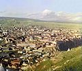 View of Havlabar (Tbilisi), in the early 1900s, Sergei Mikhailovich Prokudin-Gorskii.jpg