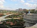 View of Madrid Rio (6382197239).jpg
