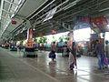 View of Platform Number 10 at Secunderabad.jpg