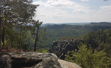 View of Sandstone valley.jpg