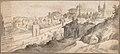 View of St. John Lateran, Rome MET DP801819.jpg