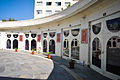 View of Vintage & Classic Car Collection Museum, Udaipur.jpg