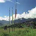 View of the Phobjika Valley.jpg
