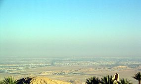 View over Al Ain.jpg