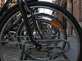 View through bicycle wheels in bruges.jpg